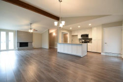 Photo of 3105 Longbow Court, Dallas, TX 75229 (MLS # 13839005)
