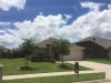 Photo of 328 Carlyle Street, Anna, TX 75409 (MLS # 13839050)