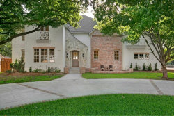 Photo of 11241 Rosser Road, Dallas, TX 75229 (MLS # 13839537)