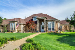 Photo of 2702 Foxchase Lane, Rockwall, TX 75032 (MLS # 13839748)