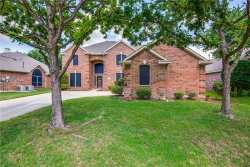 Photo of 6000 Briaridge Lane, Flower Mound, TX 75028 (MLS # 13839898)