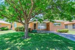 Photo of 405 Meadow Drive, Gainesville, TX 76240 (MLS # 13839964)
