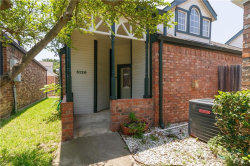 Photo of 3126 Royal Gable Drive, Dallas, TX 75229 (MLS # 13840386)