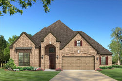 Photo of 5318 Lacey Circle, Sachse, TX 75048 (MLS # 13840443)