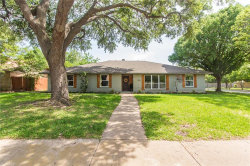 Photo of 3108 Chapel Downs Drive, Dallas, TX 75229 (MLS # 13840522)