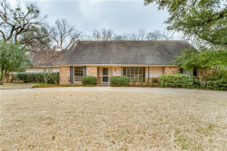 Photo of 10534 Royal Springs Drive, Dallas, TX 75229 (MLS # 13840577)