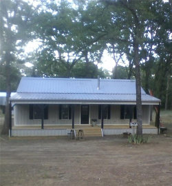 Photo of 553 Vz County Road 3725, Wills Point, TX 75169 (MLS # 13840850)