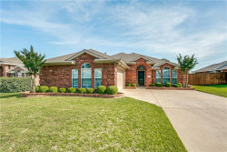Photo of 3528 Cedar Creek Lane, Sachse, TX 75048 (MLS # 13841129)