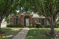 Photo of 7314 Creekstone Drive, Sachse, TX 75048 (MLS # 13841237)