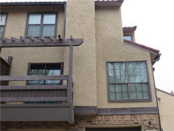 Photo of 4130 Proton Drive, Unit 26D, Addison, TX 75001 (MLS # 13841282)