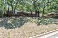 Photo of 620 Monette Drive, Bedford, TX 76022 (MLS # 13841635)
