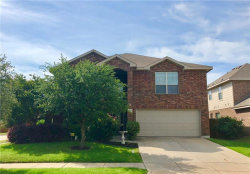 Photo of 2030 Allyson Drive, Forney, TX 75126 (MLS # 13842009)