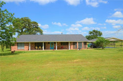Photo of 24413 State Highway 19, Canton, TX 75103 (MLS # 13842070)