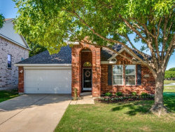 Photo of 5317 Brookside Drive, Denton, TX 76226 (MLS # 13842290)