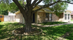 Photo of 507 British Court, Arlington, TX 76002 (MLS # 13842313)