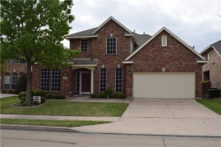 Photo of 5712 Meadowcrest Lane, Sachse, TX 75048 (MLS # 13842320)
