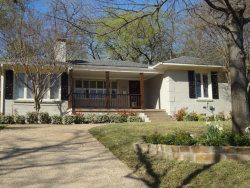 Photo of 6831 La Vista Drive, Dallas, TX 75214 (MLS # 13842344)