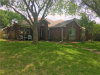 Photo of 7076 Fox Drive, The Colony, TX 75056 (MLS # 13842391)