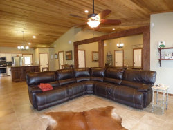 Photo of 358 VZ County Rd 2313, Canton, TX 75103 (MLS # 13842434)