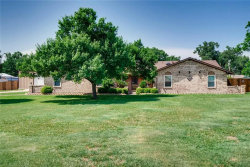 Photo of 1901 Bonanza Drive, Sachse, TX 75048 (MLS # 13842665)