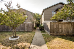 Photo of 5312 Columbia Avenue, Dallas, TX 75214 (MLS # 13842731)