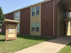 Photo of 3100 5th Street, Unit 203, Sachse, TX 75048 (MLS # 13842801)