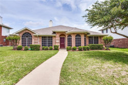 Photo of 3719 Arbordale Lane, Sachse, TX 75048 (MLS # 13842959)