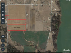 Photo of 2 & 3 Ritchey, Lot 3 &, Valley View, TX 76272 (MLS # 13842984)