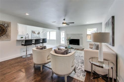 Photo of 3319 Duchess Trail, Dallas, TX 75229 (MLS # 13843217)