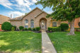 Photo of 4532 Ridgepointe Drive, The Colony, TX 75056 (MLS # 13843341)