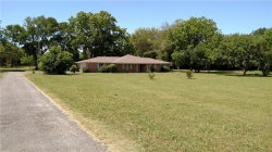 Photo of 2200 Bethany Road, Sherman, TX 75090 (MLS # 13843392)