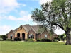 Photo of 2696 Forest Drive, Celina, TX 75009 (MLS # 13843541)