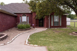 Photo of 3229 W Lamberth Road, Sherman, TX 75092 (MLS # 13843572)