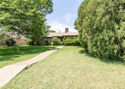 Photo of 3061 Northaven Road, Dallas, TX 75229 (MLS # 13843718)