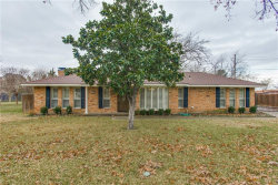 Photo of 10141 Fieldfare Court, Dallas, TX 75229 (MLS # 13843778)