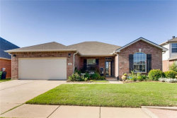 Photo of 3316 Groveland Terrace, Denton, TX 76210 (MLS # 13843817)