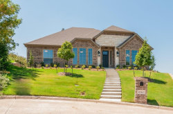 Photo of 11716 Cambria Court, Fort Worth, TX 76008 (MLS # 13844083)
