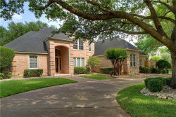 Photo of 4707 Mill Creek Drive, Colleyville, TX 76034 (MLS # 13844126)