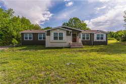 Photo of 995 Independence Springs, Sherman, TX 75090 (MLS # 13844373)