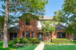 Photo of 525 Clear Springs Drive, Mesquite, TX 75150 (MLS # 13844399)