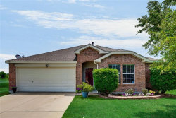 Photo of 2012 Misty Hollow Court, Forney, TX 75126 (MLS # 13844591)