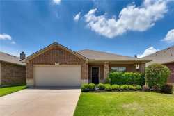 Photo of 3401 Buckthorn Lane, Denton, TX 76226 (MLS # 13844593)
