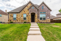Photo of 3621 Harlan Drive, Sachse, TX 75048 (MLS # 13844649)