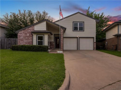 Photo of 10 Tanager Court, Mansfield, TX 76063 (MLS # 13844663)