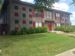 Photo of 1502 N Peak Street, Unit 12, Dallas, TX 75204 (MLS # 13844665)