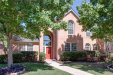 Photo of 2220 Columbia Drive, Flower Mound, TX 75022 (MLS # 13844724)