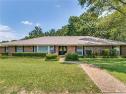 Photo of 1517 Westside Drive, Sherman, TX 75092 (MLS # 13844810)