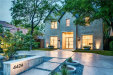 Photo of 4424 Mockingbird Parkway, University Park, TX 75205 (MLS # 13844830)