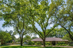 Photo of 4315 San Gabriel Drive, Dallas, TX 75229 (MLS # 13844951)