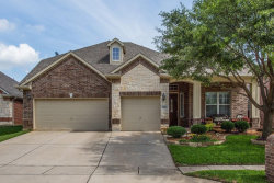 Photo of 4404 Brenda Drive, Flower Mound, TX 75022 (MLS # 13845271)